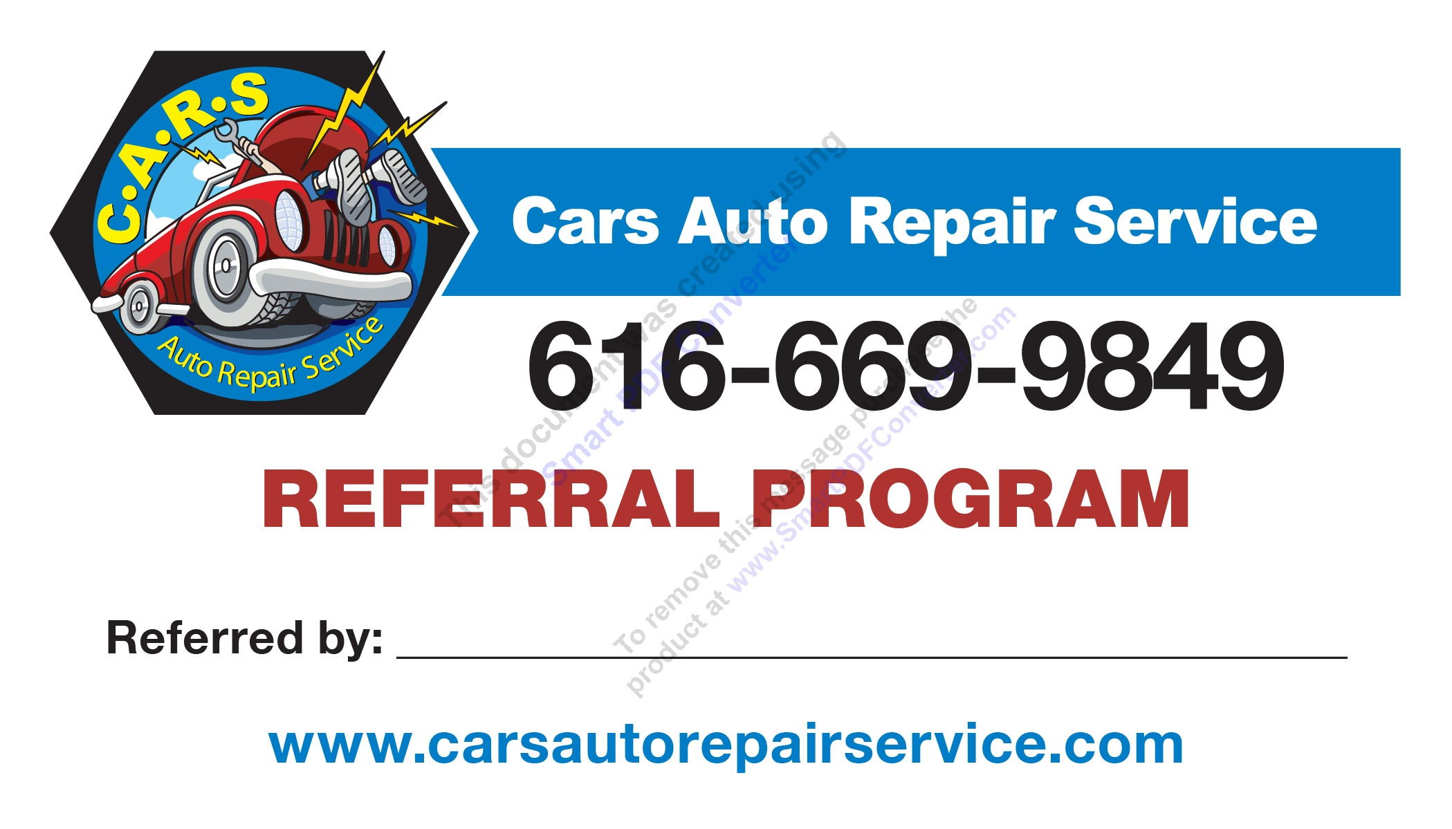 cars_referral_card_proof_0001