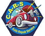 C.A.R.S. Auto Repair Service, Jenison, MI