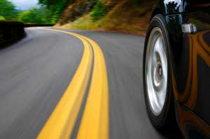 rubber_meets_road