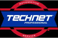 technet-logo