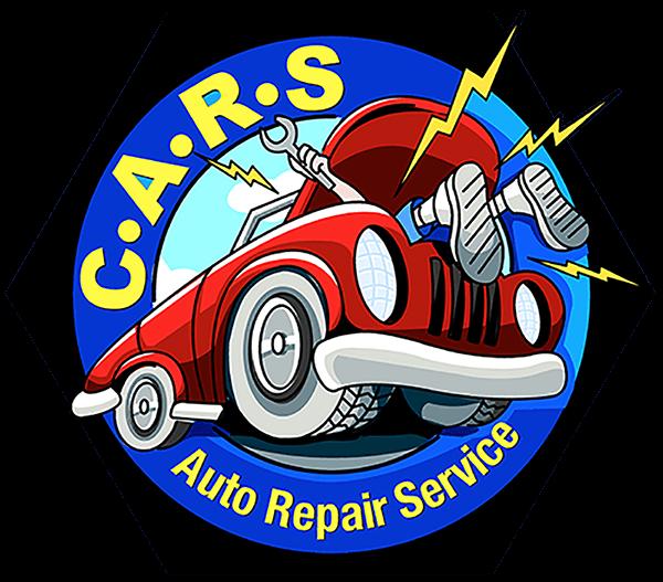 cars auto repair service