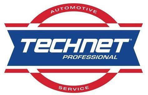 technet professional auto repair